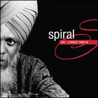 """Dr Lonnie Liston Smith - Spiral"""